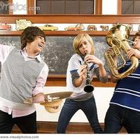 Differentiation in Band Class