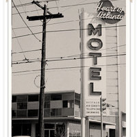 Heart of Atlanta Motel v. U.S.
