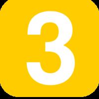 3 Math Resources
