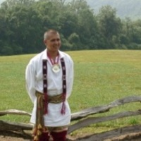 Beyond the Trail of Tears: A View from the Cherokee Homeland