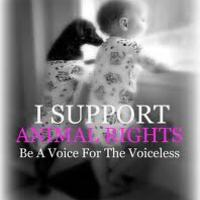 Voiceless Animals