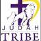 Judah Tech In-Service