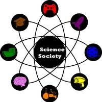 Murphy OMS Science Virtual Activities