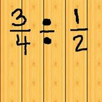6th grade module 2 Arithmetic Operations Including Division of