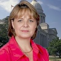 Cathy Mackey