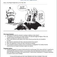 Daniel Russell History Homework
