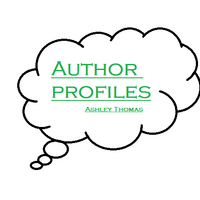 Author Profiles