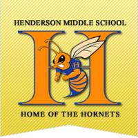 Hornet Teacher Binder