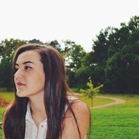 BJ Creative Writing- Haley Hop