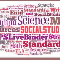 EPS LiveBinder 2.1