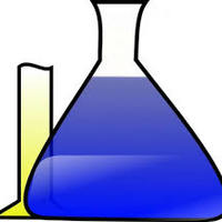 Resources used in middle school science classes.