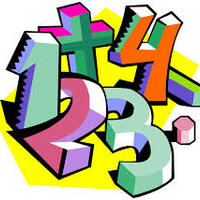 Kindergarten Module 4 Number Pairs, Addition and Subtraction to