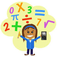 4th Grade math parent resources