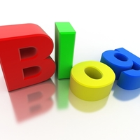 Blogging to Promote Literacy