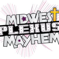 Midwest Plexus Mayhem Ambassador Training