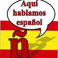 Spanish I Binder