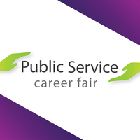 Kansas State University Public Service Career Fair Information