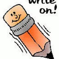 4th Grade-ELA (Spelling, Writing & Grammar)