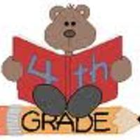 4th Grade Rules & Procedures