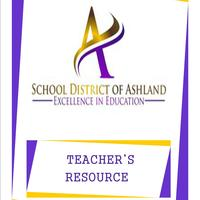 Teacher's Resource