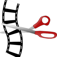 Video Creation tools for PSAs