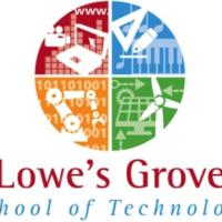 Lowe's Grove Magnet Middle School Parent & Student Handbook
