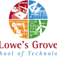 Lowe's Grove Magnet Middle School Parent & Student Handbook