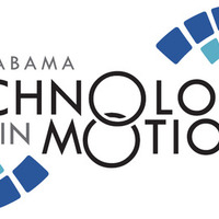 Professional Development Content Delivered by the Alabama Technology in Motion Program
