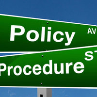 Policies and more...