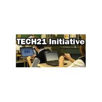 DACS Tech21 Support