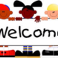 Parents - Welcome to the New School Year!