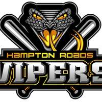 Hampton Roads Vipers 18U