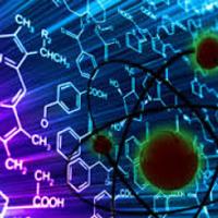 Cesia- AP Chemistry Binder