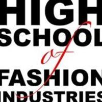 Social Studies - The High School of Fashion Industries