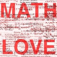 THS Mathematics