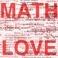 THS Mathematics