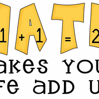 Algebra I & II Online Math Tasks