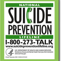 Suicide Prevention for Schools