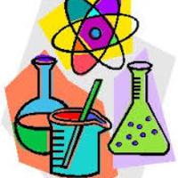 Angelique Lebron: Virtual Science Notebook