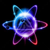 Javon Akers Virtual Science Notebook