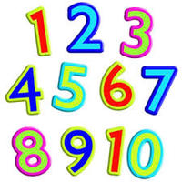 Kindergarten Module 5: Numbers 10─20; Count to 100 by Ones and