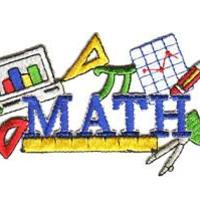 Grade 5 Module 4: Multiplication and Division of Fractions and D