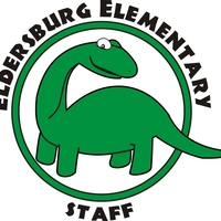 Eldersburg staff documents and information