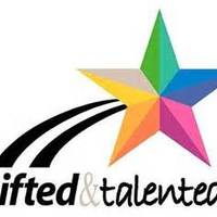 Gifted and Talented (Fall 2014)