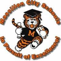 MCSD Resident Educator