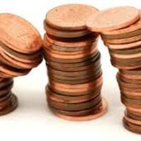 The Penny Problem