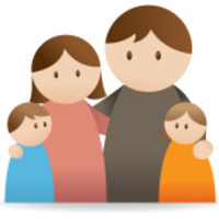 Fun and Safe Websites for Children and Parents