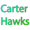 [NEW] PreAP Computer Science Carter Hawks