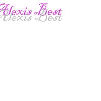 Alexis Best