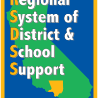 Regional System of District and School Support (RSDSS) Region 11 Support for Site Leaders